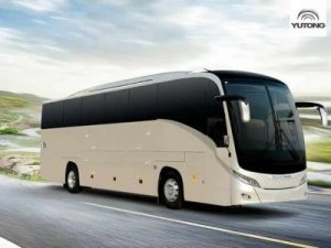 Sell Your Bus in UAE
